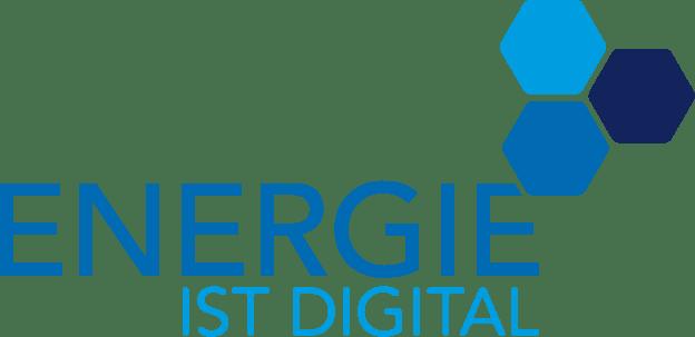 Energie ist digital