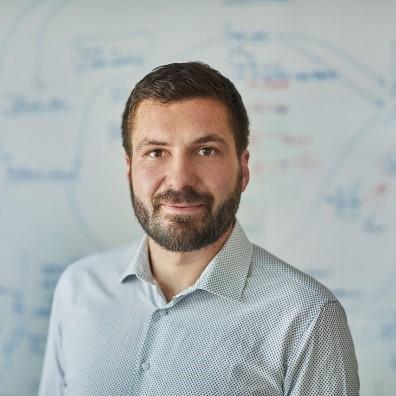 Andreas Zeiselmair