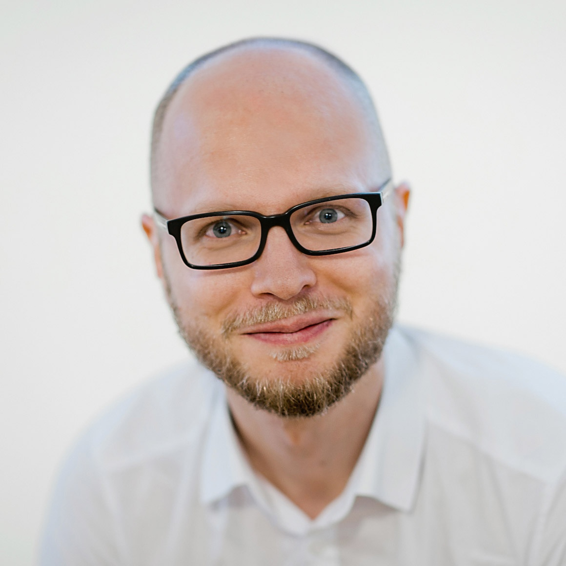 Daniel Barth